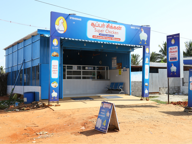 poultry-in-coimbatore